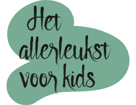 webshop kids